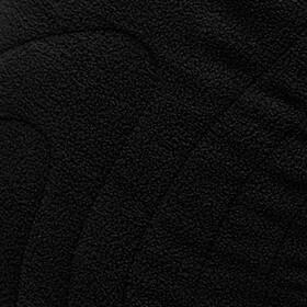 Rumpl Stuffable Pillow black